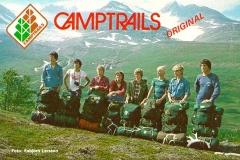 camptrails
