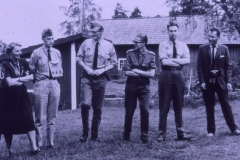 1960b