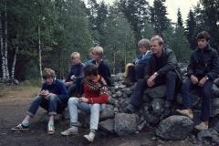 1970c