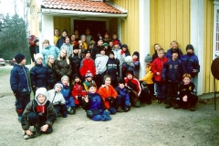 bjornoborgdec99grupp