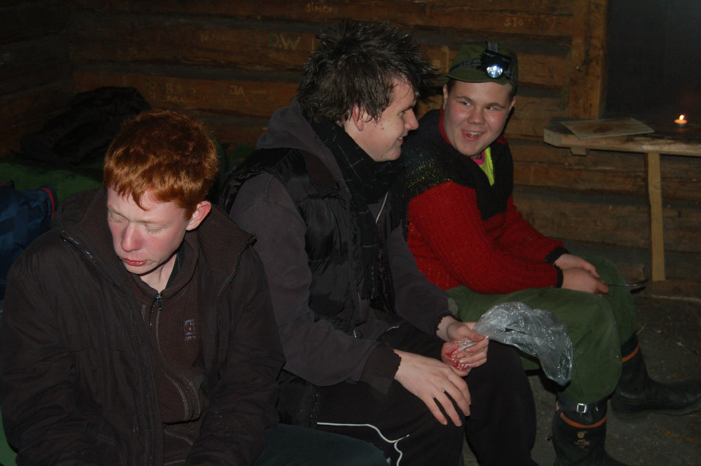20080122_19-3312
